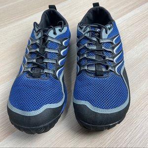 Merrell Trail Glove Shoe